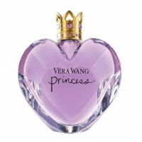 Princess by Vera Wang -- Gift Set